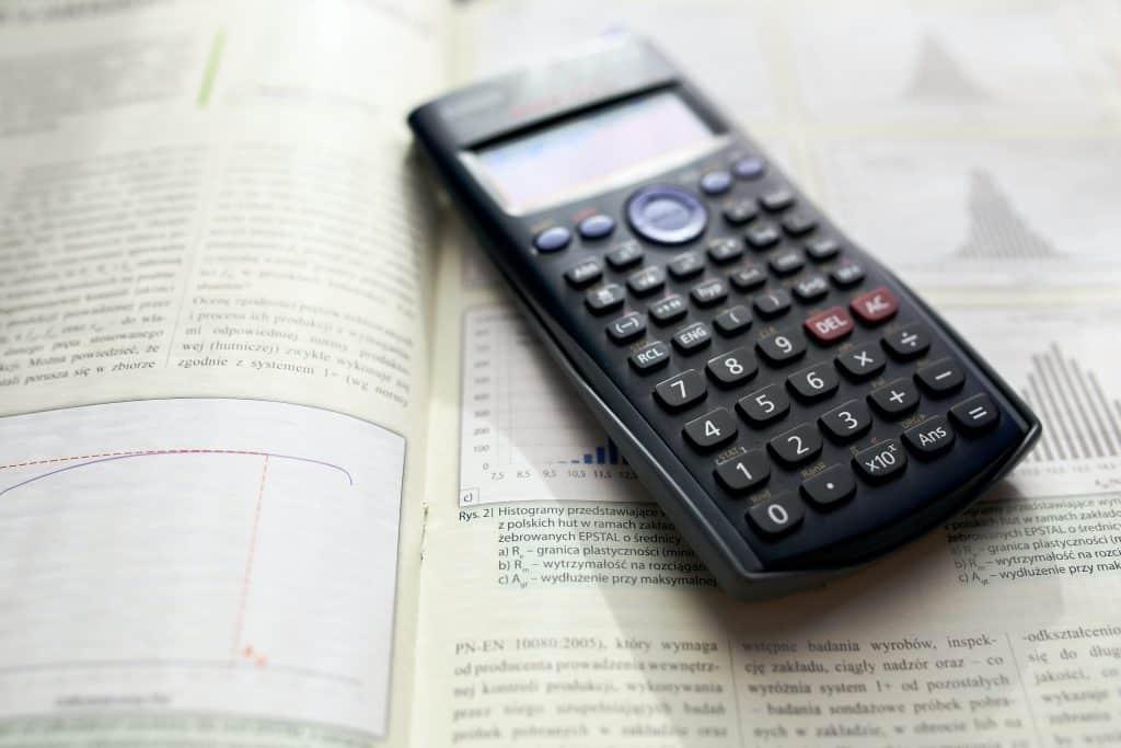 מורה פרטי למתמטיקה בעומר
